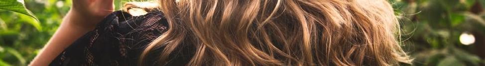 Hair Styling Storm Lake, Iowa